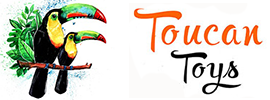 Toucan Toys – Quality Educational Children's Toys, games, accessories and interior decorations store